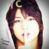 yamessu0917 userpic