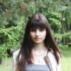 vi_vi_enne userpic