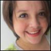 helsic userpic