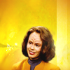 Kettle: Voyager ♥ B'Elanna bb