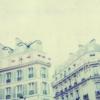 iarda userpic