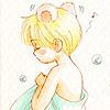 T i f a h: Bubblebath Draco
