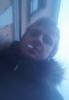 vrbambulance userpic