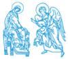 Информационный портал Благовещенской епа