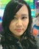 berry_kei userpic