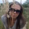 stupidgirlru userpic