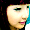 peachbom userpic