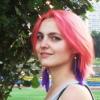 bikbau21 userpic
