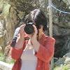 Ира фото