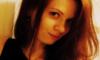 tekila_black userpic