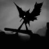 da_putten_ninja userpic