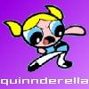 quinnderella userpic