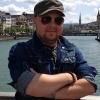 d_rudenkin userpic
