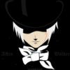 advokat3000 userpic