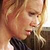 andrea thoughtful (twd)