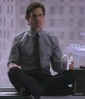 Neal Sitting