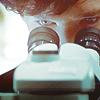 microscopic [sh]