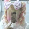 appasama userpic