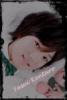na_toma_inoo userpic