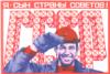 Я - сын страны Советов!