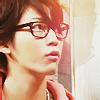 Turtleish - Kamenshi Kazuya fan <3