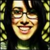 warya userpic