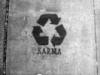 skoald userpic