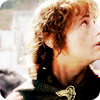 Anette: LotR: Pippin
