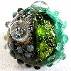 glowpondglass userpic