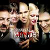 SSA McGeek: Criminal Minds...family