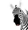 zebra_studia userpic