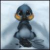 andi_penguins userpic