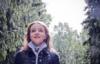 kiev_kvito4ka