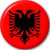 орел, флаг