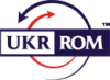 УКРРОМ, отдых, туры, Румыния