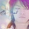 Shin: Yucchi