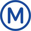 менаскоп, Menaskop