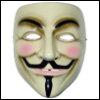 dr_anonimous userpic