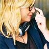 sasha.: amy » khaleesi of my heart