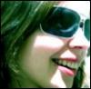 sitary userpic