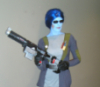 imperial agent, swtor, chiss