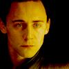 Another Loki