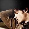 SleepySammy