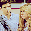 Eye roll, Get Me Out Of Here, Seddie2, Oh Please, Sam/Freddie2