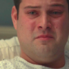 Tears, Sad, Glee