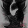 crimsonwolftail userpic