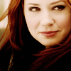 Goosey: (Doctor Who) Amy Pond