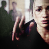 teen wolf | allison | touch glass