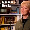 Mmmm Books