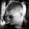 bochkareff userpic